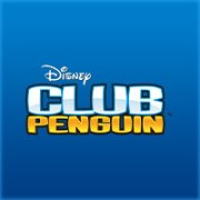 Disney Game 'Club Penguin' Officially Closes