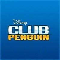club penguin close