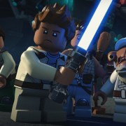 LEGO Star Wars: The Freemaker Adventures Season 2 Announced!