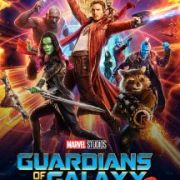 Guardians of the Galaxy Vol 2 Strong at the Box Office