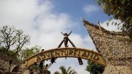 adventureland disneyland