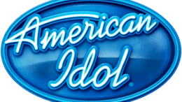 american idol disney world auditions
