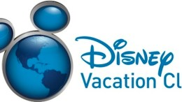 dvc disney vacation club statistics and fun facts