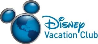 disney vacation club statistics and fun facts