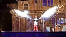disneyland attractions reopen