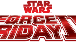 force friday 2