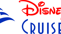 disney cruise line award