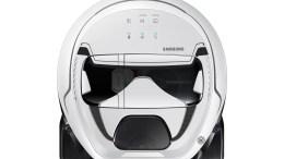 star wars vacuum stormtrooper