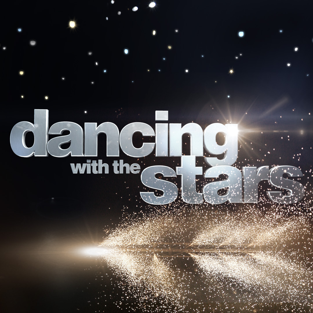 Disney Night on Dancing With the Stars (2018) | What to Expect