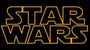 live-action star wars tv show streaming