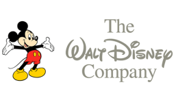 disney acquisitions