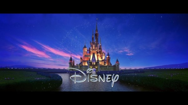 disney movie streaming service