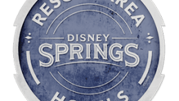 disney springs hotels