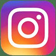 disneyland instagram