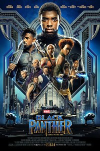 black panther tickets presale