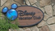 disney vacation club dvc member perks 2018