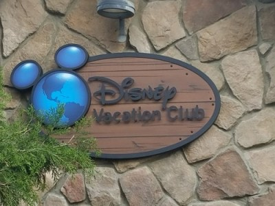 disney vacation club member perks 2018