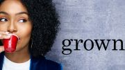grown-ish second season freeform