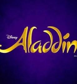 aladdin musical india