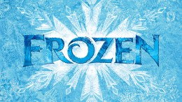 frozen broadway box office