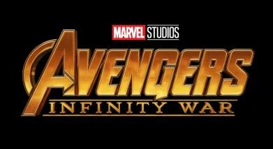 avengers infinity war release date