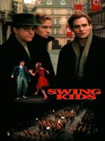 Swing Kids (Hollywood Pictures Movie)