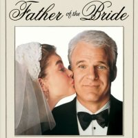 Father of the Bride (Touchstone Movie)