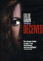 Deceived (Touchstone Movie)