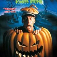 Ernest Scared Stupid (Touchstone Movie)