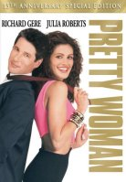 Pretty Woman (Touchstone Movie)