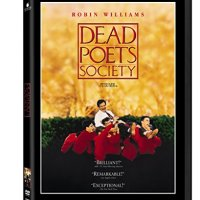 Dead Poets Society (1989 Movie)