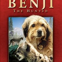 Benji The Hunted (1987 Movie)