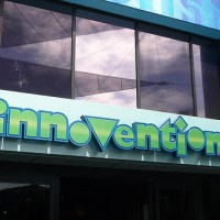 Innoventions (Disney World)