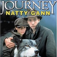 The Journey Of Natty Gann (1985 Movie)