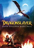 Dragonslayer (1981 Movie)