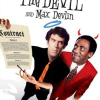 The Devil And Max Devlin (1981 Movie)