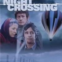 Night Crossing (1982 Movie)