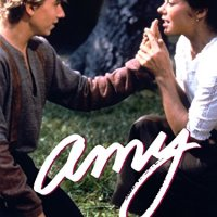 Amy (1981 Movie)