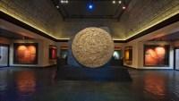 Mexico Folk Art Gallery (Disney World Attraction)