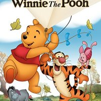 The Many Adventures Of Winnie The Pooh (1977 Movie)