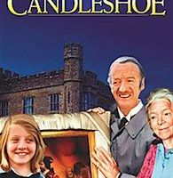 Candleshoe (1977 Movie)
