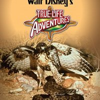 The Best Of Walt Disney's True-Life Adventures (1975 Movie)