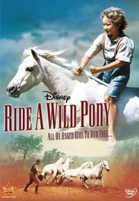 Ride A Wild Pony (1975 Movie)