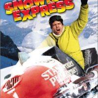 Snowball Express (1972 Movie)