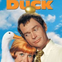 The Million Dollar Duck (1971 Movie)