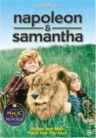 Napoleon And Samantha (1972 Movie)