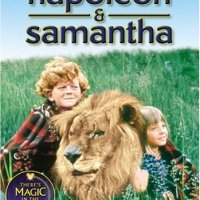 Napoleon And Samantha (1972 Movie)
