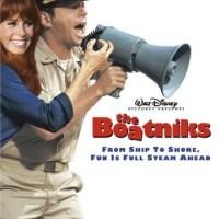 The Boatniks (1970 Movie)