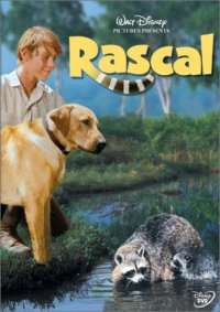 Rascal (1969 Movie)