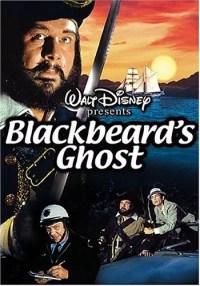 Blackbeard's Ghost (1968 Movie)